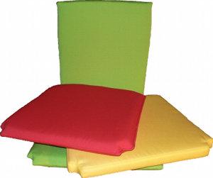 dieter l bke schaumdesign freizeitpolster gartenpolster spielpolster bootspolster. Black Bedroom Furniture Sets. Home Design Ideas
